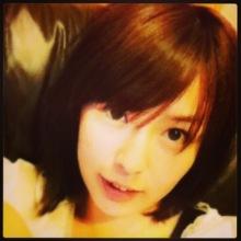 File:Mikina1.jpg
