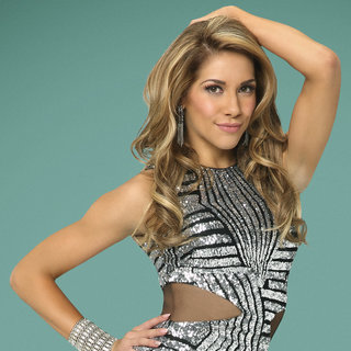 File:Allison Holker.jpg