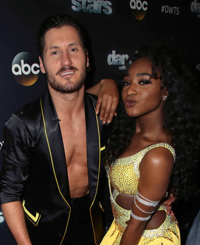 File:Normani and Val S24 Week 2 4.jpg
