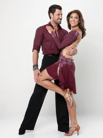 File:0004-dwts-season-13-contestants-dress-up-maksim-chmerkovskiy-hope-solo a p.jpg