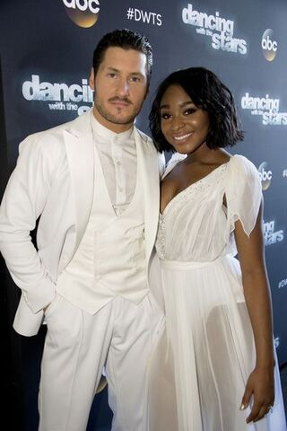File:Normani and Val S24 Week 10 Finale Night 1 2.jpg