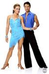 Natalie and Alec S9