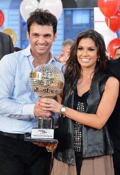 File:Melissa-tony-trophy2.jpg