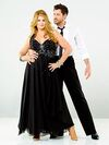 Kirstie and Maks S12