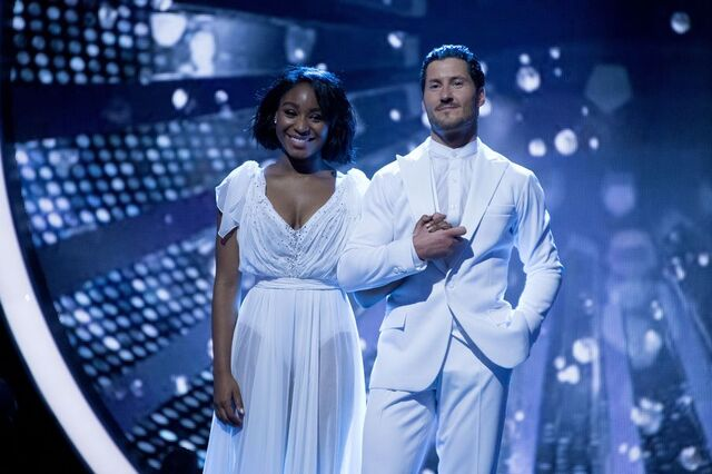 File:Normani and Val S24 Week 10 Finale Night 1 1.jpg