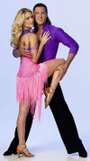 Willa and Maks S3