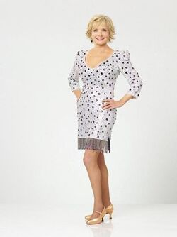 Florence-Henderson-S11