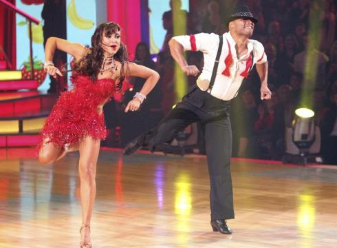 File:Jive-JR-Karina.jpg