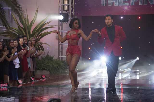 File:Normani and Val S24 Week 10 Finale Night 2 1.jpg