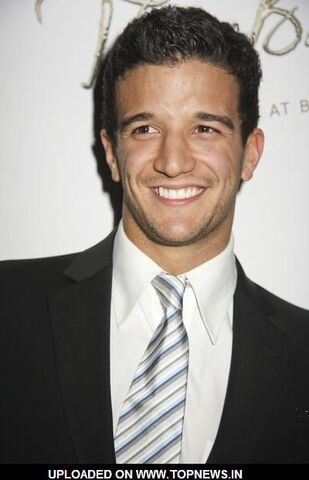 File:MarkBallas.9.jpg