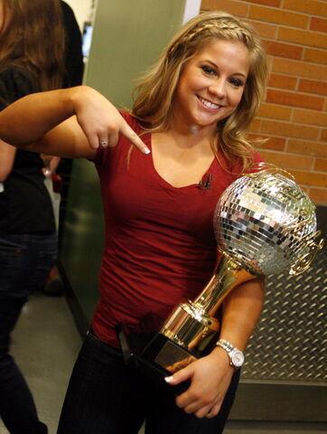 File:Shawn-trophy.jpg