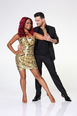 File:Christina-milian-mark-ballas-on-dwts-dancing-with-the-stars.jpg