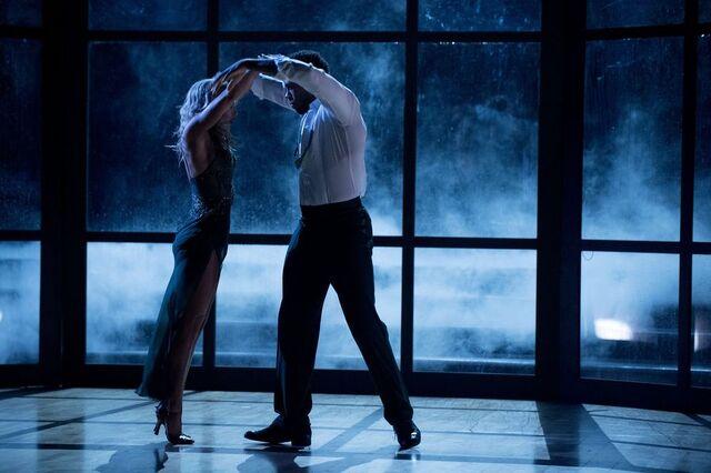 File:Rashad and Emma S24 Week 10 Finale Night 1 Viennese Waltz 1.jpg