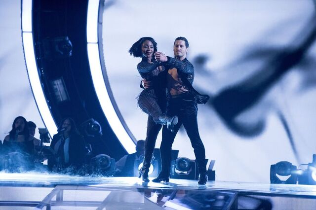 File:Normani and Val S24 Week 10 Finale Night 1 Quickstep 2.jpg