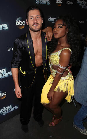 File:Normani and Val S24 Week 2 5.jpg