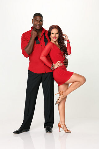 File:Keyshawn-Johnson-Sharna-Burgees-dancing-with-the-stars.jpg