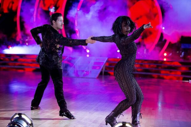 File:Normani and Val S24 Week 10 Finale Night 1 Quickstep 3.jpg
