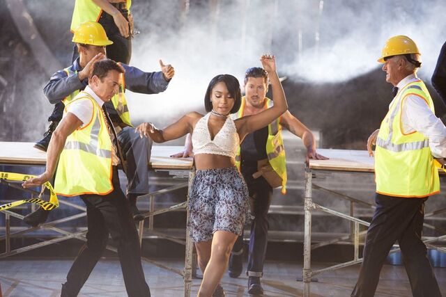 File:Normani and Val S24 Week 10 Finale Night 2 Salsa Encore 2.jpg
