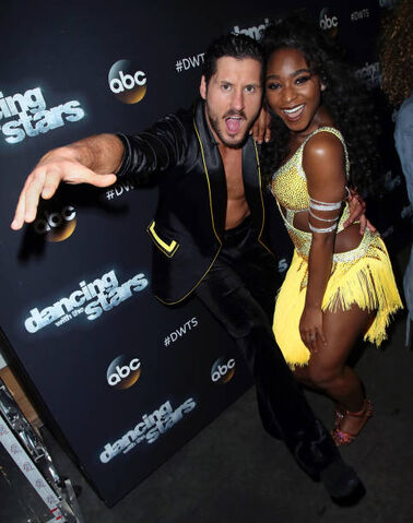 File:Normani and Val S24 Week 2 7.jpg