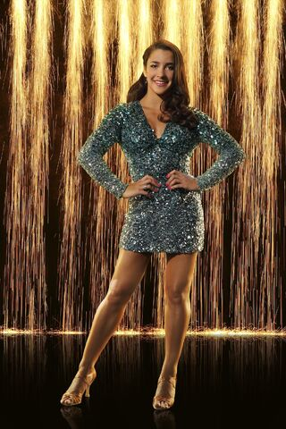 File:Aly dwts.jpg