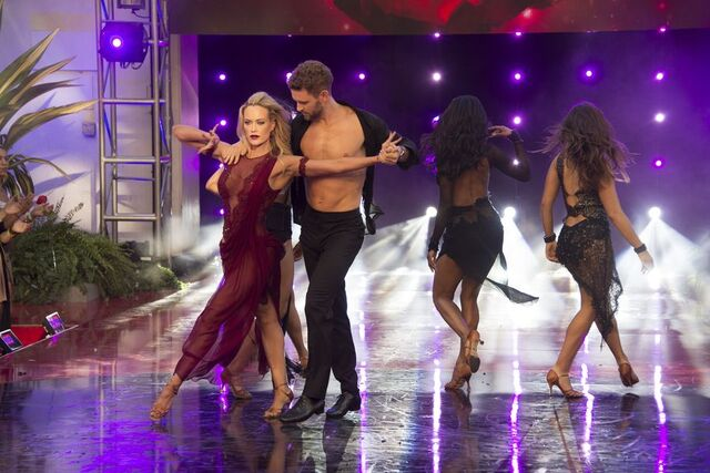 File:Nick and Peta S24 Week 10 Finale Night 2 Rumba Encore 2.jpg