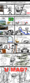 Thumbnail for version as of 21:19, December 4, 2013