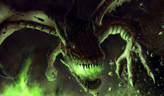 File:Uranium Dragon.jpg