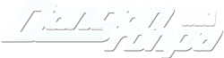 Affiliate wordmark - Danganronpa Wiki