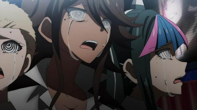 File:Akane Ibuki crying.PNG