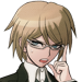 File:Guide Project Byakuya 11.png