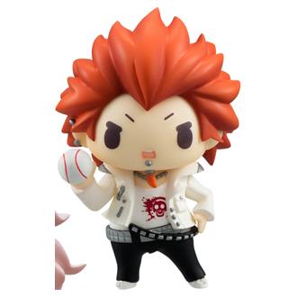 File:Furyu Minna no Kuji Minifigures Leon Kuwata.png