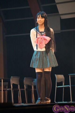 File:Hinako Tanaka.jpg