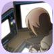 Home-Page-Nav-Anime