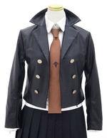 Cospa Kyoko costume jacket front