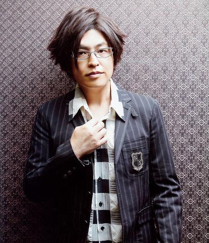 File:Hikaru Midorikawa.jpg