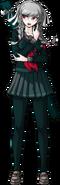 Peko Pekoyama Fullbody Sprite (10)