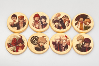 Dr reload cafe collaboration sweets (2)