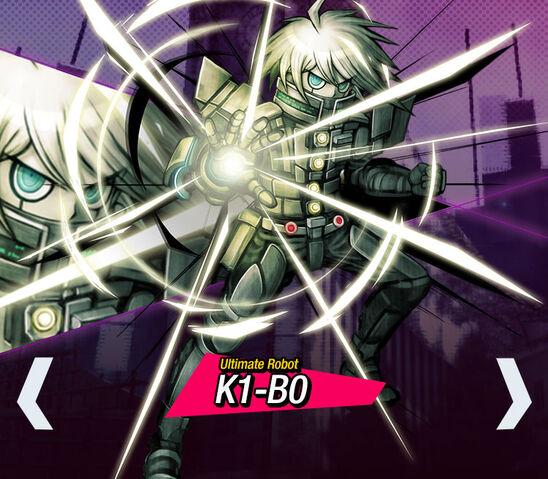 File:K1-B0 Keebo Kiibo Ki-Bo Danganronpa V3 Official English Website Profile (Mobile).jpg