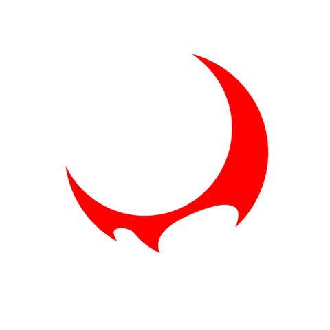 File:Team Danganronpa Logo.png
