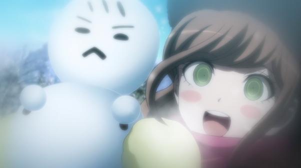 File:Yukizome snow.png