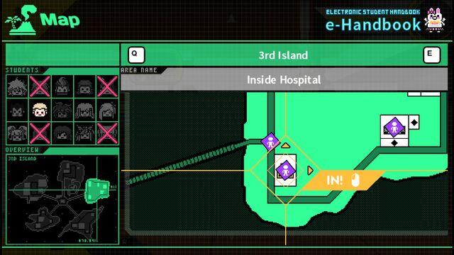 File:Danganronpa 2 FTE Locations 3.2 Fuyuhiko Inside Hospital.jpg