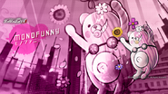 Digital MonoMono Machine Monofunny Monophanie Facebook Header