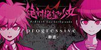 Progressive -zenshin-