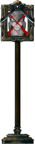 File:Mondo Owada Oowada Class Trial Stand.png