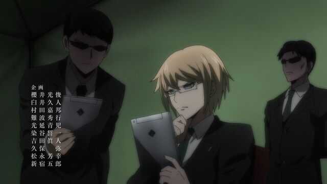 File:Togami with his men.JPG