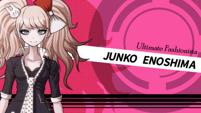 File:Danganronpa 1 Junko Enoshima Mukuro Ikusaba English Game Introduction.png