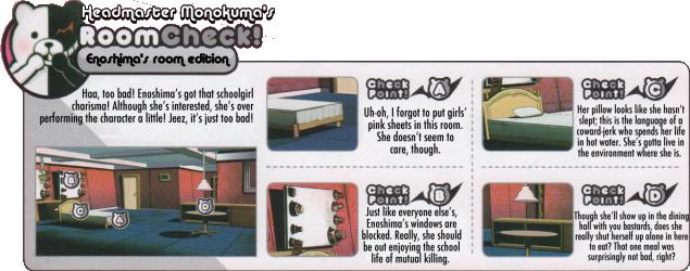 File:Junko Dorm Room Art Book.png