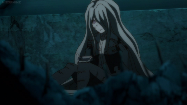 File:Seiko is upset that she could not save anyone.png