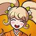 File:Web MonoMono Machine DR2 Twitter Icon Hiyoko Saionji (Sprite).jpg