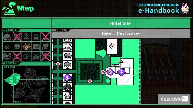File:Danganronpa 2 FTE Locations 3.2 Akane Hotel - Restaurant.jpg
